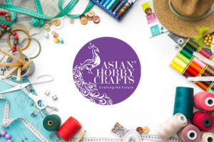 Best Craft Supplies Near Me Craft Supplies Free Delivery